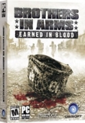 Ubisoft Brothers in Arms - Earned in Blood PC