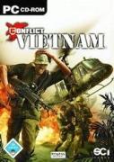 Ubisoft Conflict: Vietnam PC