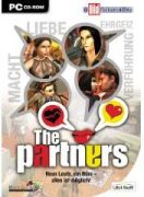 Ubisoft The Partners PC
