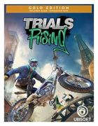 Ubisoft Trials Rising Gold Edition Xbox One