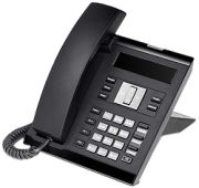 Unify OpenScape Desk Phone IP 35G