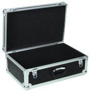 Roadinger Universal-Koffer-Case Tour Pro