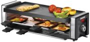 UNOLD 48735 Finesse Raclette
