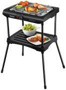 UNOLD 58550 Barbecue
