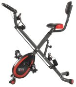 U.N.O. Motive Fitness Multi-Function X-BIKE