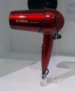 Bosch PHD5712