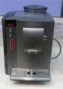 Bosch VeroCafe LattePro TES50651DE