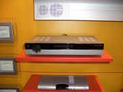 Technisat Digicorder HD S2 (160GB)