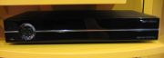 Technisat Digicorder HD S2 Plus (160GB)