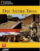 USM National Geographic Das antike Troja