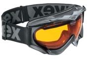Uvex Apache