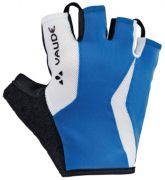Vaude Men's Advanced Gloves