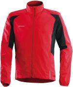 Vaude Dundee Classic ZO Jacket Men