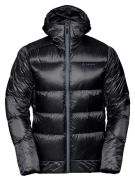 Vaude Kabru Hooded Jacket III Damen