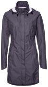 Vaude Women's Kapsiki Coat