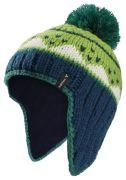 Vaude Kids Knitted Cap IV