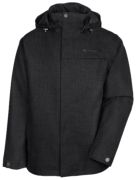 Vaude Limford Jacket II Men
