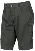 Vaude Men's Cyclist Shorts