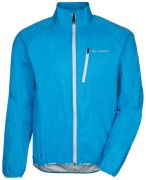 Vaude Men's Drop Jacket III