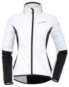 Vaude Women's Resca Softshell Jacket