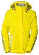 Vaude Women's Luminum Jacket