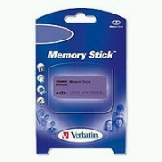 Verbatim Memory Stick 64MB
