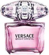 Versace Bright Crystal EdT Spray 30 ml im Preisvergleich