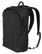 Victorinox Rolltop Laptop Backpack