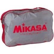 Mikasa Volleyballtasche