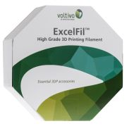 Voltivo ExcelFil ABS 1,75 mm 1 kg (EF-ABS-175-CYELL)
