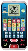 Vtech Smart Kidsphone