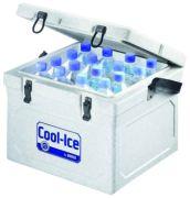 Waeco Cool-Ice WCI-22