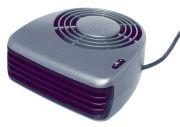 Waeco Defa WarmUp Termina 2000