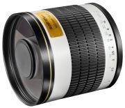 Walimex Pro 500mm 1:6,3 DSLR