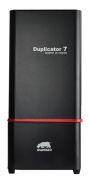 Wanhao Duplicator D7