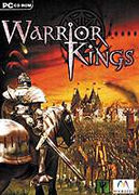 Feral Interactive Warrior Kings PC