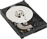 Western Digital RE3 500GB