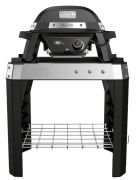 Weber Grill Pulse 1000 mit Stand