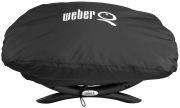 Weber Grill Q 100 Abdeckhaube