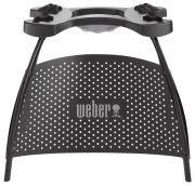 Weber Grill Q 2000 Stand
