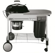 Weber Grill Performer Deluxe GBS