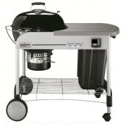 Weber Grill Performer Premium GBS