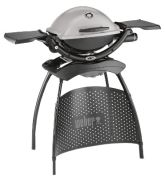 Weber Grill Q 1200 Stand