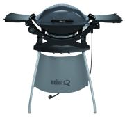Weber Grill Q 1400 Stand