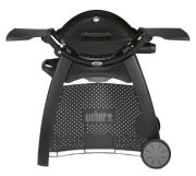 Weber Grill Q 2200 Station