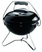 Weber Grill Smokey Joe Premium