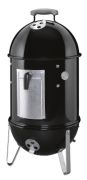 Weber Grill Smokey Mountain Cooker 37 cm