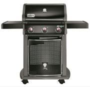 Weber Grill Spirit E-310 Classic