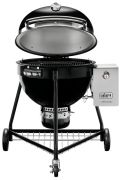 Weber Grill Summit Charcoal Grill 61 cm