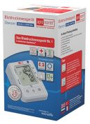 Wepa Aponorm Basis Control Plus